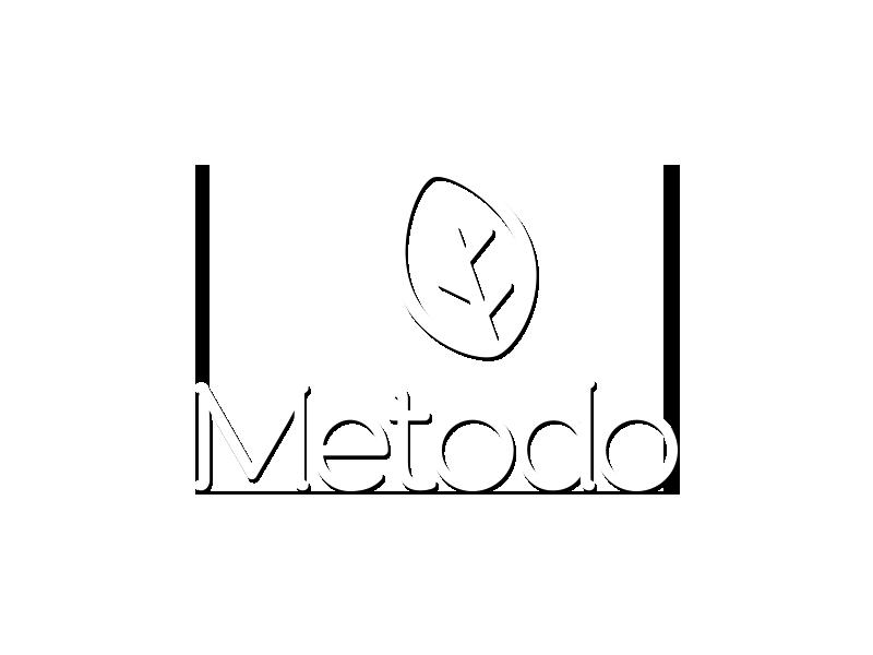icona-metodo2