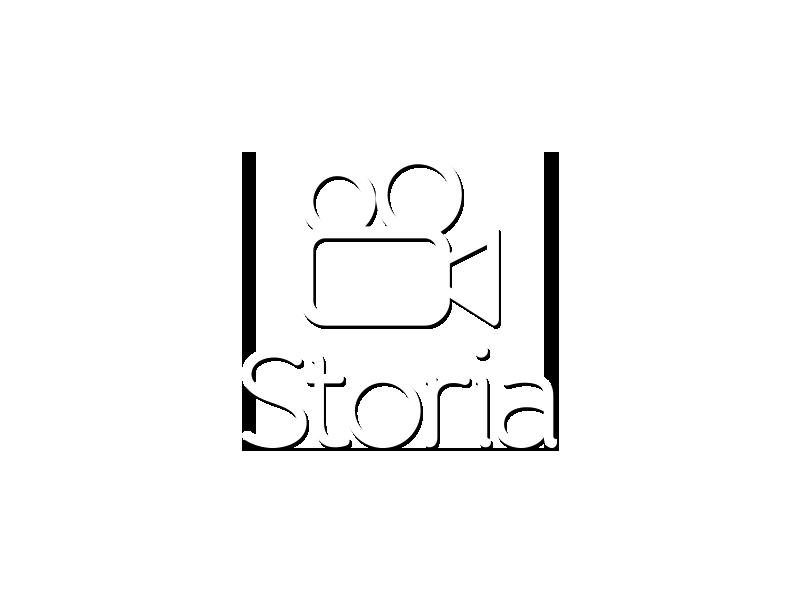 icone-storia